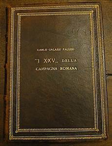 libreria lauri roma ex libris roma libreria antiquaria galassi paluzzi carlo