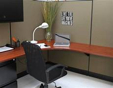 home office furniture stores near me used home office desk large 70 used office desk near me