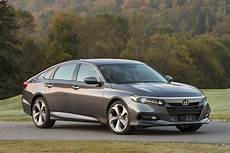 honda accord 2020 model 2020 honda accord arrives tuesday with so slightly