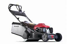 honda hrx426 qx 17 quot self propelled petrol mower with