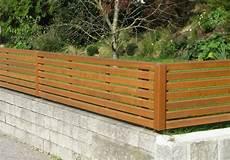 Mauer Aus Holz - 28 mauern und s 228 ulen