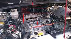 small engine repair training 1987 mercury topaz windshield wipe control 2009 lexus rx engine removal image 2009 lexus rx 350 fwd 4 door dashboard size 1024 x 768