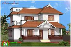 kerala traditional house plans plan kerala 3d