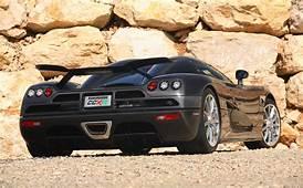 CCXR Edition  Koenigsegg