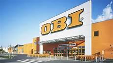 bau markt baum 228 rkte blumberry kommt mit obi ins gesch 228 ft