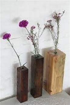 vasi per arredamento interno vasi arredamento vasi