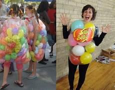Lustige Kostüme Selber Machen - pin auf karneval