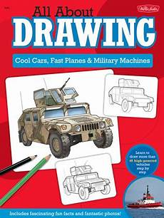 how can i learn more about cars 1996 toyota supra user handbook all about drawing cool cars fast planes military machines learn how to draw more than 40