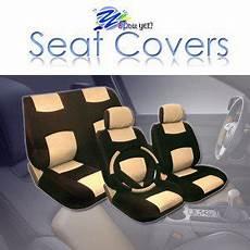 2008 Hyundai Elantra Seat Covers by 2004 2005 2006 2007 2008 Hyundai Elantra Seat Covers