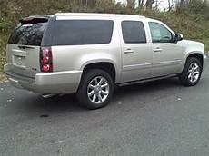 all car manuals free 2009 gmc yukon xl 1500 navigation system 2009 gmc yukon xl denali lavery automotive alliance ohio youtube