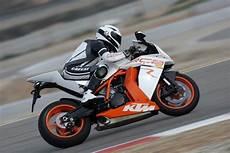 ktm motorrad drei r 228 der motorrad bild ktm rc8 r testbericht