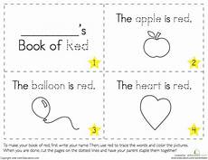 printable color books for preschoolers today s