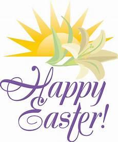 Easter Sunday Clipart petoskey umc handyman ministry