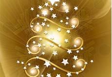 gold christmas abstract background wallpapers desktop nexus image 1267141