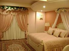 wedding decoration ideas for bedroom girlsvilla wedding room decoration