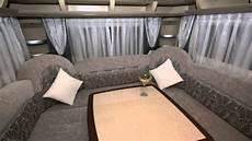 Caravan Te Koop Hobby Premium 495 Ul Kenteken 2014