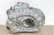 Skoda Octavia 1 6 Benziner Probleme - empfehlungen f 252 r getriebe passend f 252 r vw sharan
