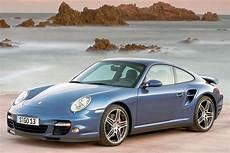 books on how cars work 2007 porsche 911 security system 2007 porsche 911 overview cars com