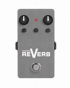 reverb pedal see how these reverb pedals are the best in this 2019 review