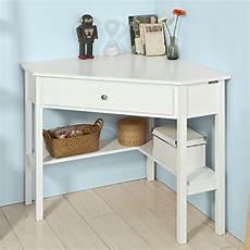 sobuy 174 fwt31 w table bureau d angle bureau informatique