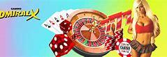 казино адмирал икс на русском языке