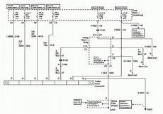 2006 freightliner m2 wiring diagram 2006 freightliner m2 wiring diagram wiring diagram and schematic diagram images