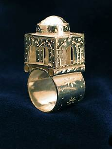 153 best jewish betrothal rings images on pinterest