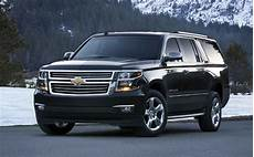 chevrolet suburban 2020 2020 chevy suburban colors release date changes