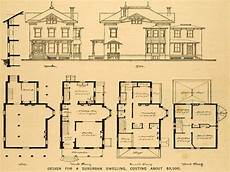vintage victorian house plans victorian house floor plans on vintage victorian mansion
