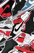 78 Best Images About Zapatillas On Pinterest  Jordan 14