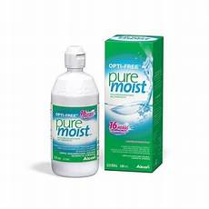 opti free moist 120ml miro visi 243 n