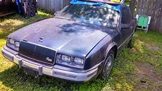 automobile air conditioning repair 1986 buick riviera on board diagnostic system find used 1986 buick riviera luxury coupe 2 door 3 8l arizona car loaded clean all around in