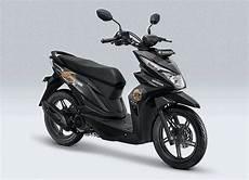 Modifikasi X Ride 2018 by Honda Beat Vs Yamaha X Ride 2018 Informasi