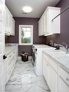 lighting the laundry room louie lighting blog