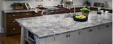 corian edge what countertop edge profiles are best for a modern