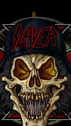 Slayer Iphone Wallpaper by 50 Slayer Iphone Wallpaper On Wallpapersafari