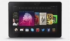 hdx 8 9 recensione kindle tablet