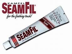 laminate countertop repair kit kel seamfil color for countertop laminate repair