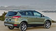 ford kuga 2013 car review aa new zealand