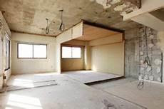 renovation appartement prix m2 prix de r 233 novation d un