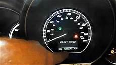 airbag deployment 2007 lexus rx hybrid interior lighting reset oil service light lexus rx 400h hybrid reset service light reset oil life maintenance