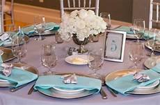 59 teal table settings teal table l floor ls