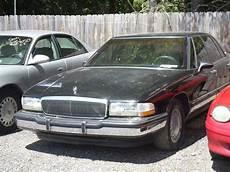 how petrol cars work 1991 buick park avenue free book repair manuals 1991 buick park avenue for sale carsforsale com