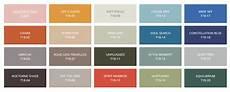 living room paint ideas for 2018 designing idea