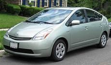 car repair manuals online free 2012 toyota prius plug in hybrid parental controls toyota prius 2001 2003 service repair manual car fsm