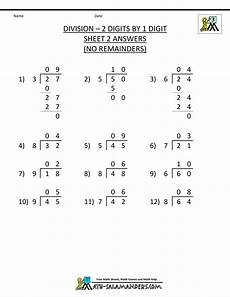 division free worksheets for grade 3 6783 division worksheets 3rd grade