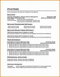 7 resume pdf templates professional resume list