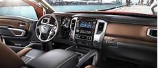 2019 nissan titan interior 2 2019 nissan titan xd towing capacity specs 2019 2020