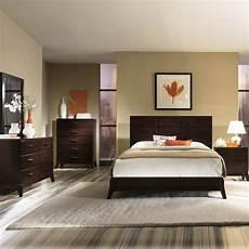 25 dark wood bedroom furniture decorating ideas bedroom wall colors best bedroom paint colors