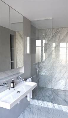 salle de bain marbre kevin velghe atelier kva salle de bain en marbre de